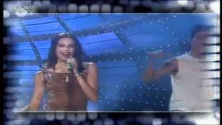 A-Teens-Gimme Gimme (A Man Affer Midnight)-1994