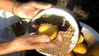 Why you should eat lemon peels - आपको नींबू के पीले क्यों खाने चाहिए   Kholo.pk