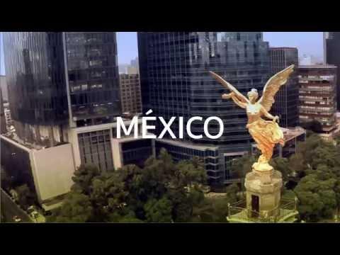 COICOM 2016 México