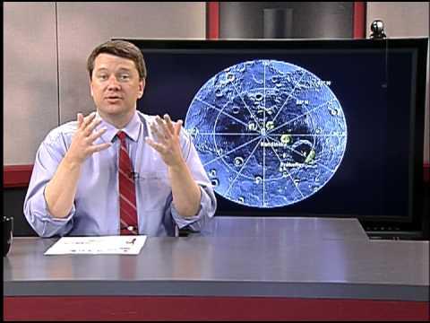 Intro Astronomy 2013. Class 4: Mercury, Venus-Earth-Mars Atmospheres, Venus