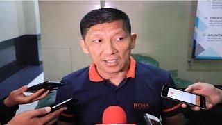 Respon CEO Persija saat Timnya Menang dari Borneo FC