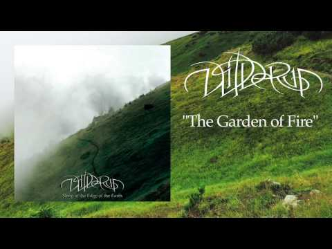 WILDERUN - The Garden of Fire (NEW 2015) online metal music video by WILDERUN