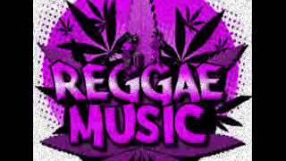 Pinoy Reggae