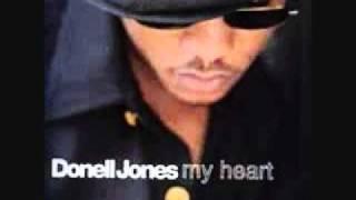 Knocks Me Off My Feet - Donell Jones
