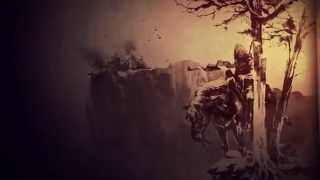 Joe Dever's Lone Wolf HD Remastered video