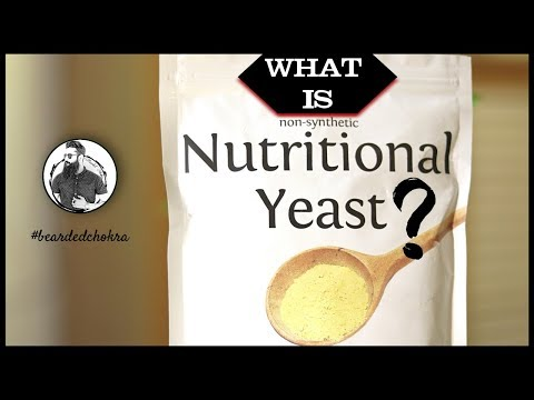 mp4 Nutritional Yeast India, download Nutritional Yeast India video klip Nutritional Yeast India