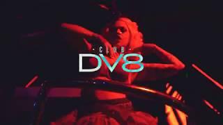 91617 HollywoodWonderland Club DV8 recap