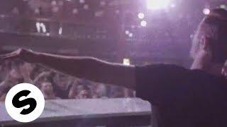 Sam Feldt - Post Malone (feat. RANI) (GATTÜSO Remix) [Official Music Video]