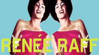 Renée Raff - Willow Weep for Me