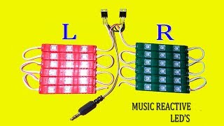 Music Reactive Led - Free video search site - Findclip Net