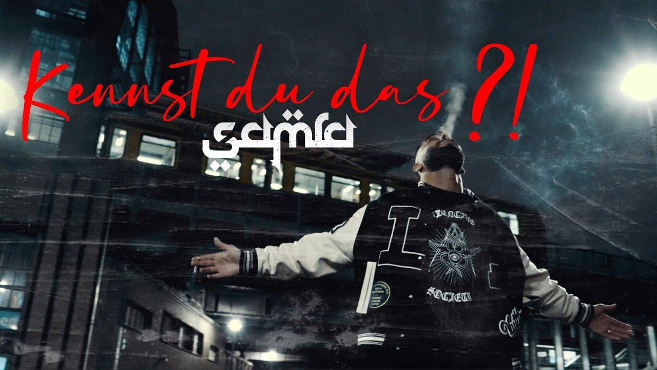 Samra – Kennst du das?!