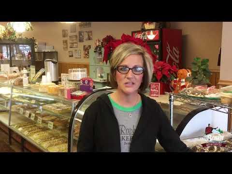 Raphaels Bakery