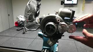 7163 turbo - Free video search site - Findclip