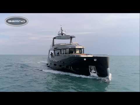 🚢 Bering Yachts YouTube videos - Vidpler com