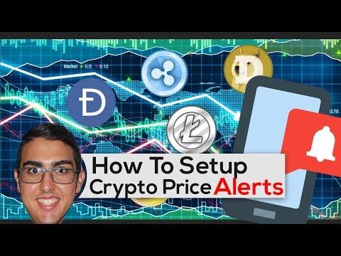 Bitcoin dvigubo scenarijaus nemokamai atsisiųsti