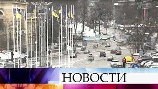Украинские экономисты посчитали, сколько лет понадобится стране, чтобы выйти изкризиса.