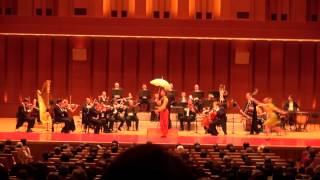 St.Sophia Strauss-Orchestra from Kiev