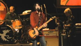12 Drive-By Truckers - Marry Me