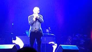 Beautiful Girl - Jose Mari Chan (live in Manila)