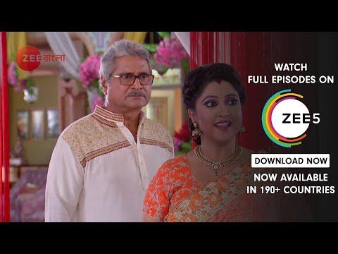 Bokul Katha - Ep 356 - Jan 28, 2019 - Best Scene - Zee