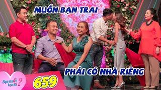 ban-muon-hen-ho-659-i-co-giao-yeu-cau-gat-ban-trai-phai-co-nha-rieng-run-ban-bat-khi-gap-ban-trai