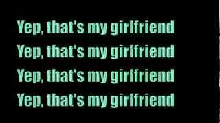 Bow Wow ft. Omarion - Girlfriend (Lyrics)