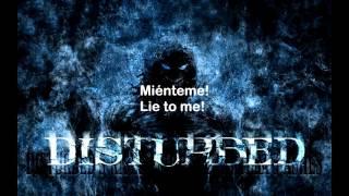 The Game - Disturbed (sub en español e ingles )