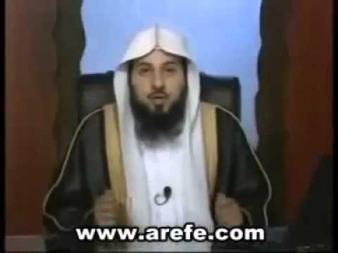 كيف تتخلص من الوسواس للشيخ محمد ا