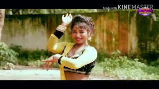 Tor Mor Pyar Mein Jale Na Re Kavi Kishan special song