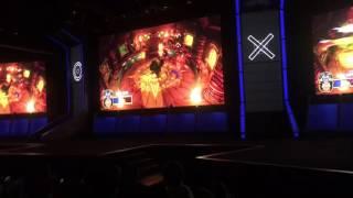 Crash Bandicoot N-sane Trilogy Reveal #PSX16 Live Reaction!
