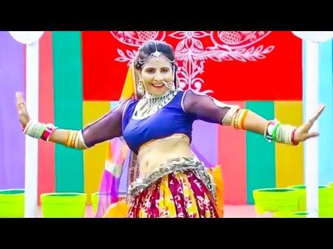 Nakhrali Bhabhi - रीता शर्मा के Top 3 सुपरहिट डांस सांग | देखना जरूर | Rajasthani Dance Songs