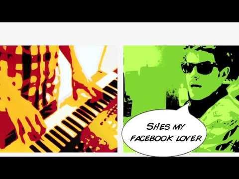 Lek Fonq - Facebook Lover