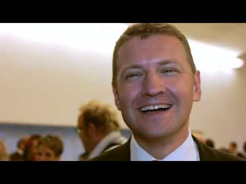 Markus Kunz