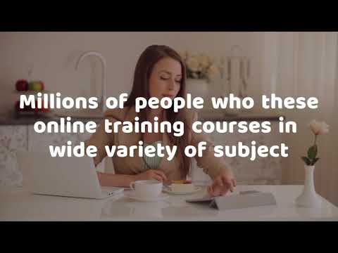 Excellent Career Prospects  Online Holistic Medicine Courses