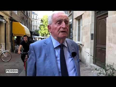 Vidéo de François-Emmanuel Brézet