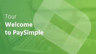PaySimple video
