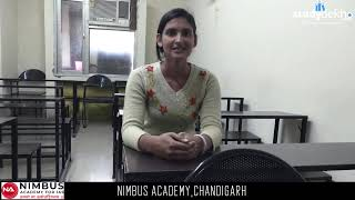 Nimbus Academy For IAS Review