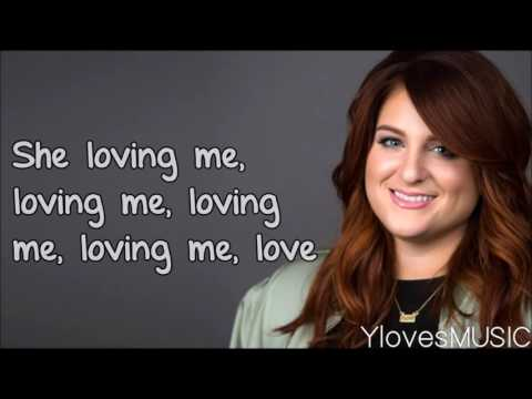 Mom (2016) (Song) by Meghan Trainor and Kelli Trainor
