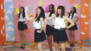 Princess - Jangan Pergi MV (Official Music Video)