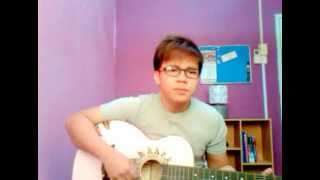 AFFAN - CRUSH (DAVID ARCHULETA)