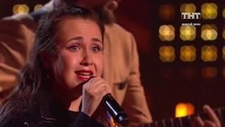 Новые ПЕСНИ: ALBI - FOREVER + ОСЕНЬ