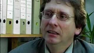 Michael Braungart über den Begriff Nachhaltigkeit
