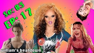 Download Video BEATDOWN S3 Episode 17 with Willam MP3 3GP MP4