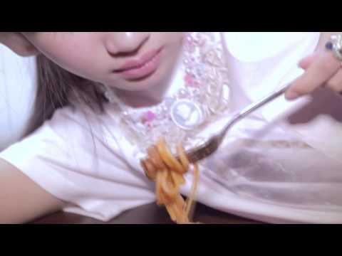 【動画】黒宮れいちゃんが舌出しアヘ顔状態に…どうしてこうなった… | 美と獣.ero