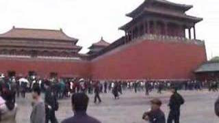 preview picture of video 'Visit China'