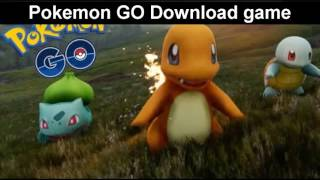 Download Map scanner Pokemon GO