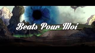 Labrinth   Beneath Your Beautiful (Steve Philibin Remix)