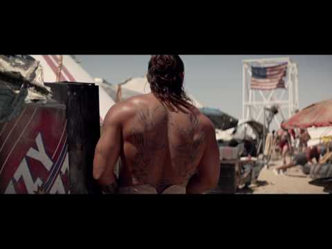 The Bad Batch (Clip 'Camp')