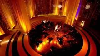 Cheryl Cole's Night In (12th December 2009)