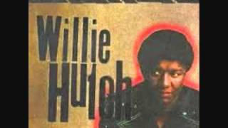 willie hutch sunshine lady